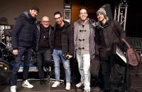 band-box-capodanno-piombino-31-dicembre-2018
