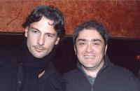 Roberto Farnese