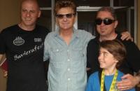 Ron maggio 2010
