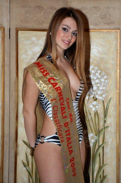 Antonella Maraglino