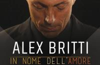 19-maggio-2016-Alex-Britti-in-In-nome-dellamore-tour