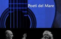 poeti-del-mare