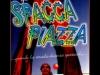 spettacoli_spaccapiazza.jpg