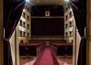 Foto del teatro Pacini