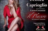 Debora-Caprioglio-in-Il-Piacere