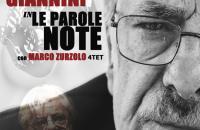 Giancarlo-Giannini-in-Le-Parole-note