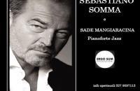 Sebastiano-Somma-in-Ulisse-e-io