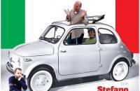 Stefano-Masciarelli-e-Fabrizio-Coniglio-in-Stavamo-Meglio-quando-stavamo-peggio