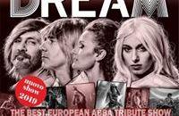 abba-dream