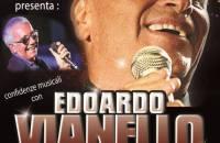edoardo-vianello-19