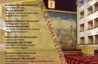 stagione-Teatro-amatoriale-2019