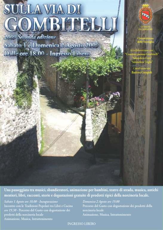 GOMBITELLI 2009_Pagina_1