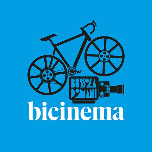 Bicinema - Festival Cinematografico nel parco Bussoladomani